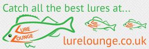 lurelounge